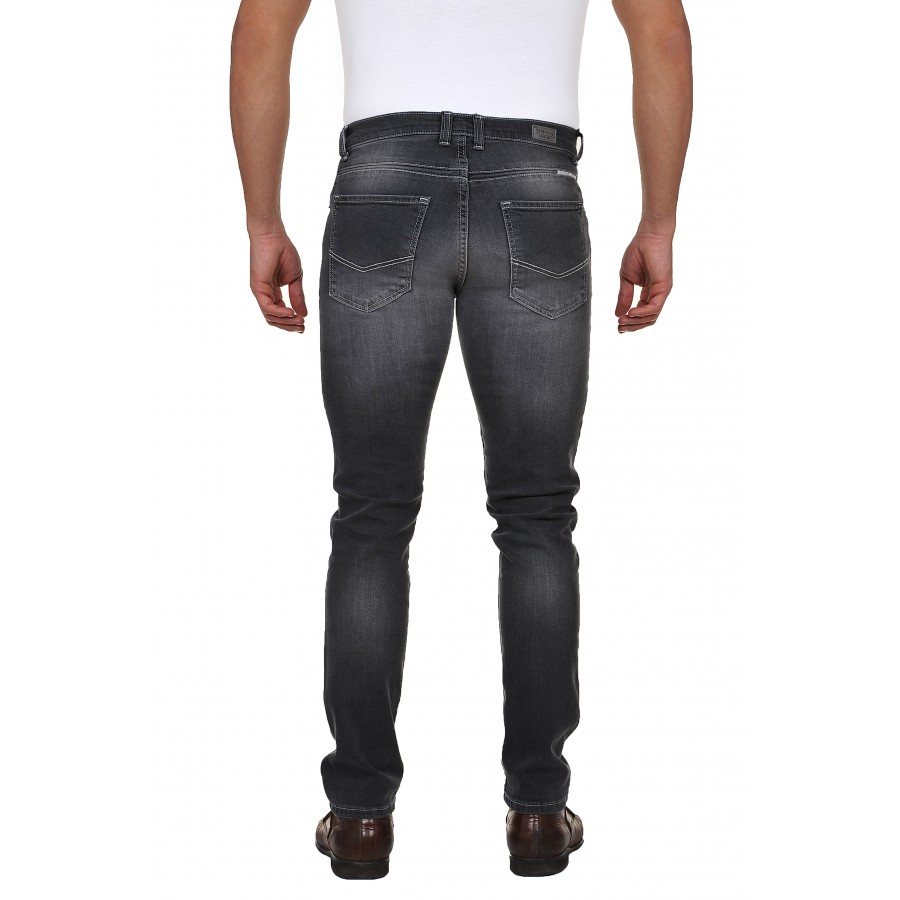 39553dc45efbb Stanley Jeans