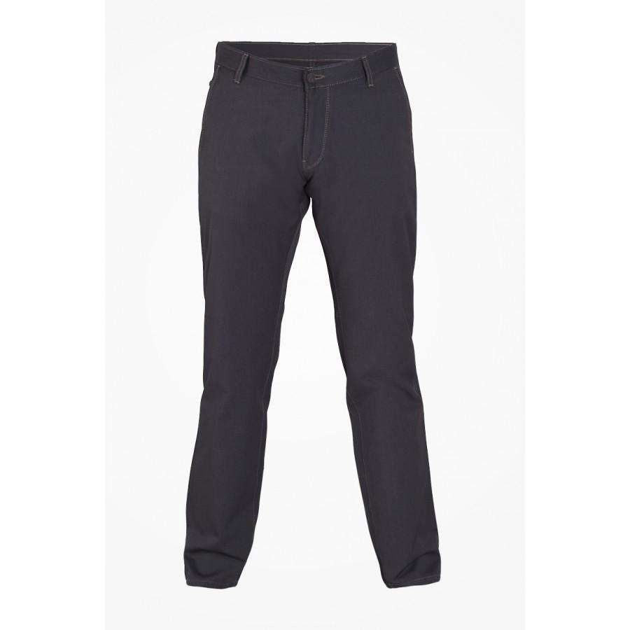 Spodnie chinos 411/015