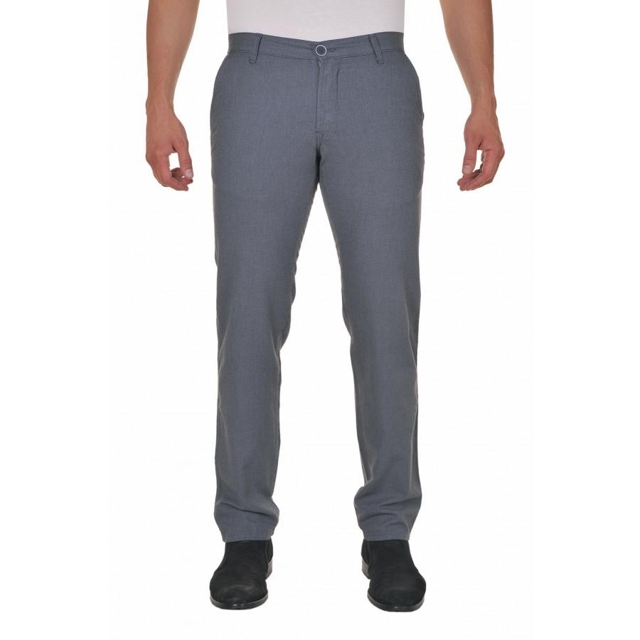 Spodnie chinos 411/008