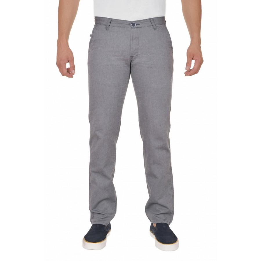 Spodnie chinos 411/009