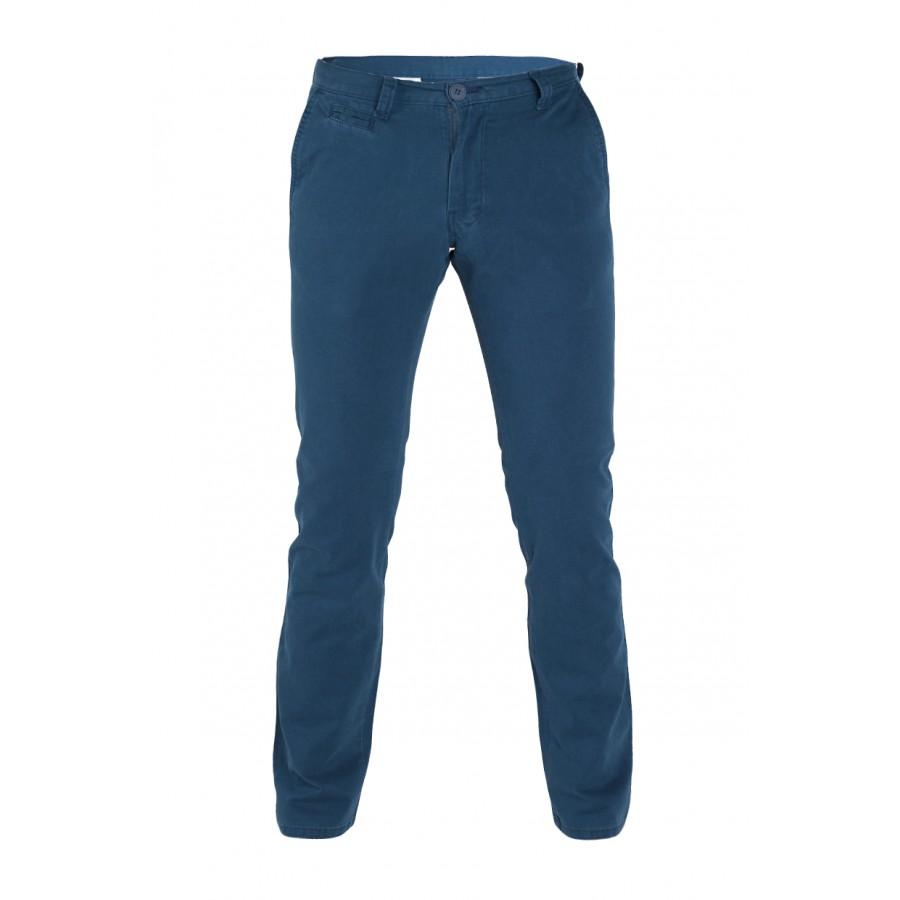 Spodnie chinos 411/014