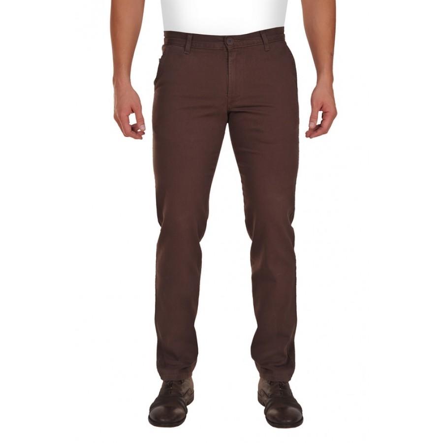 Spodnie chinos 411/017