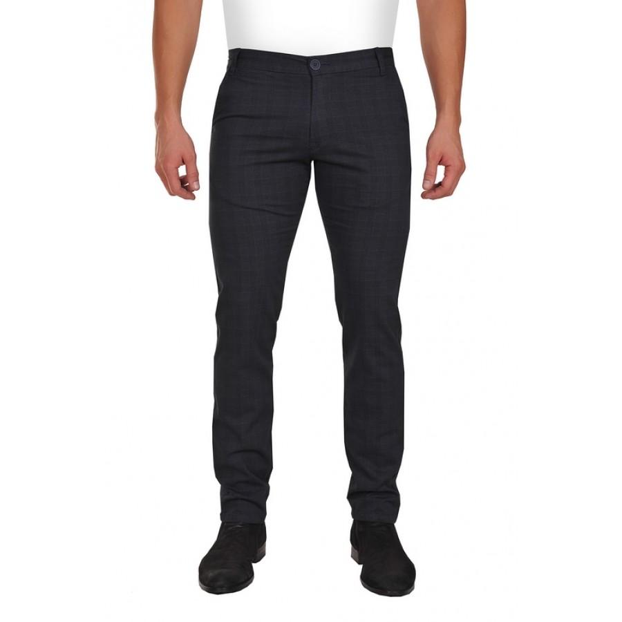 Spodnie chinos 411/019