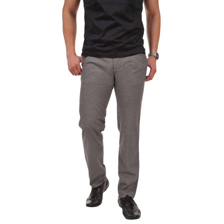 Spodnie chinos 411/025