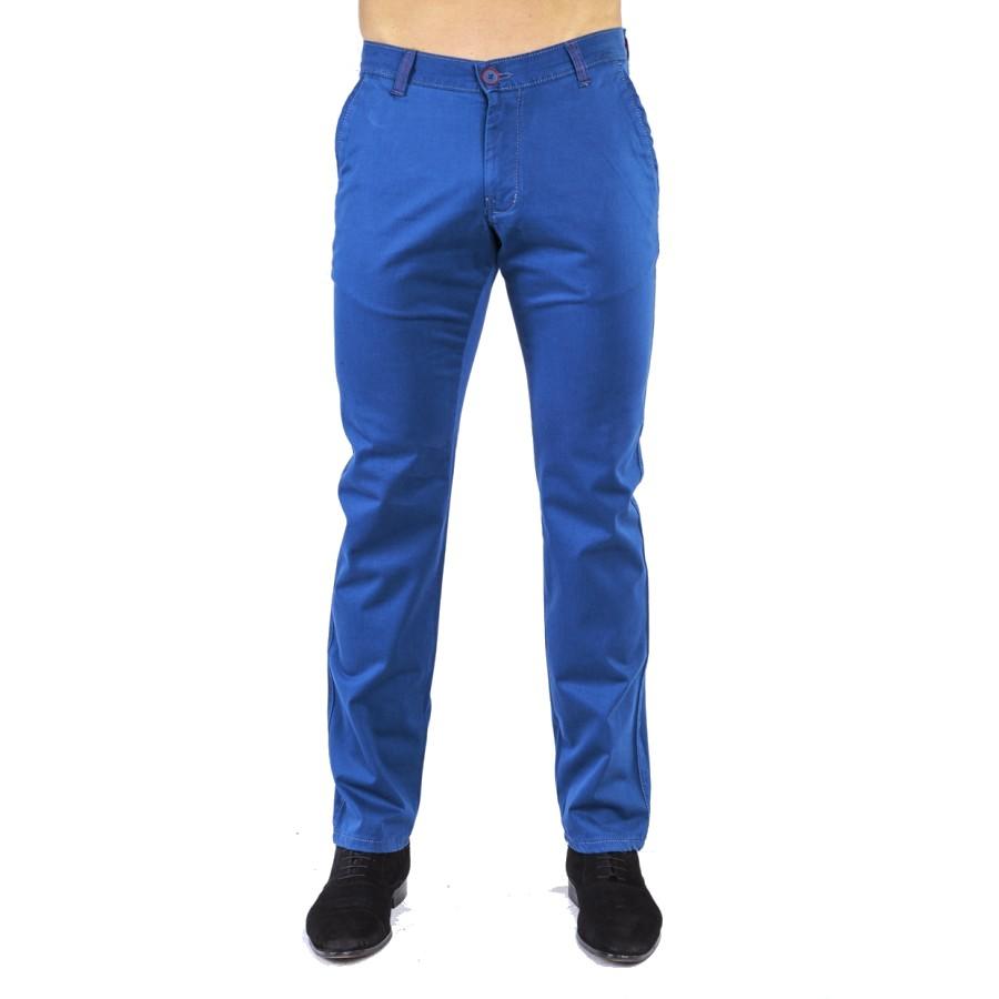 Spodnie chinos 411/026