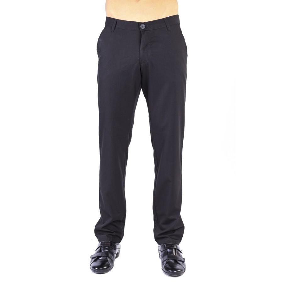 Spodnie chinos 411/032