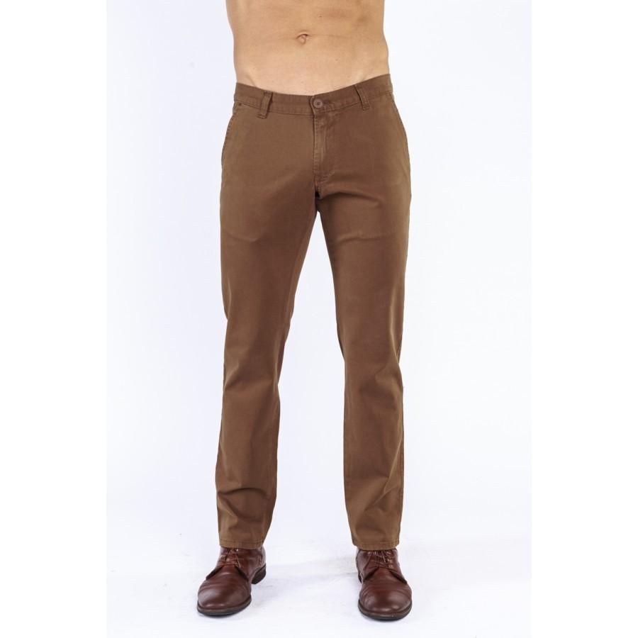 Spodnie chinos 411/041