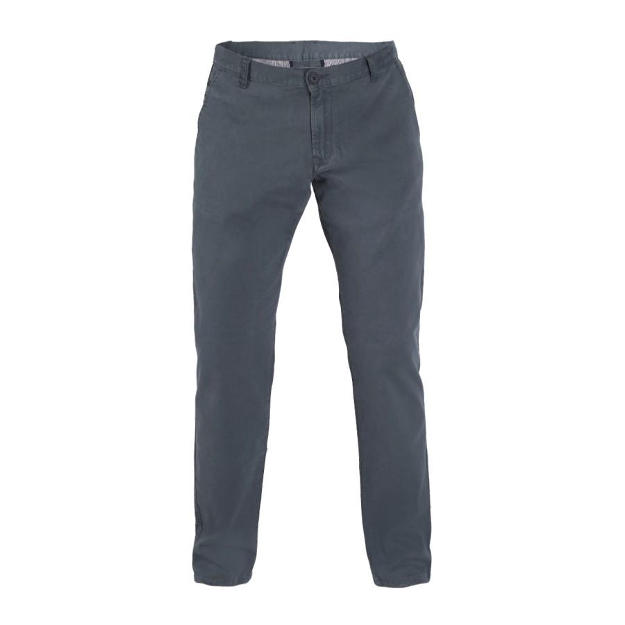 Spodnie chinos 411/043