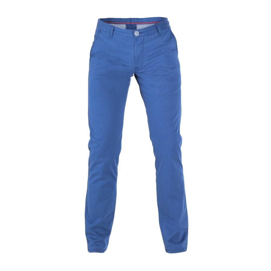 Spodnie chinos 411/045