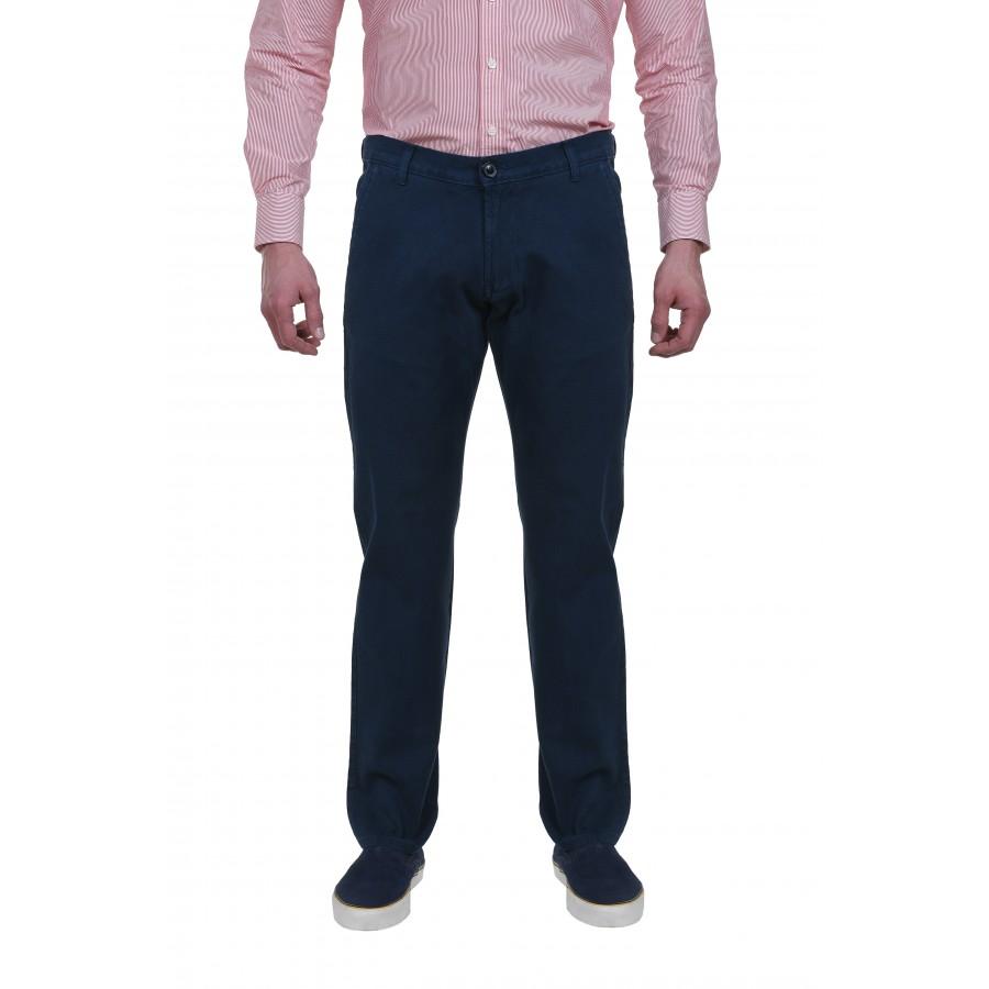 Spodnie chinos 411/05