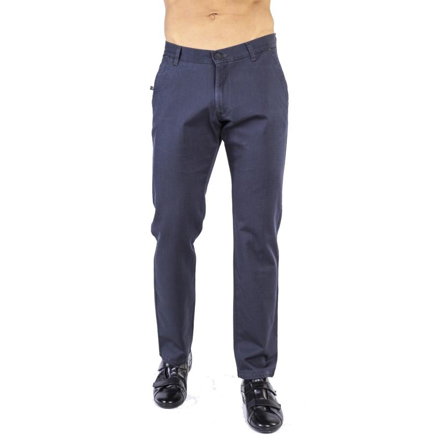 Spodnie chinos 411/052