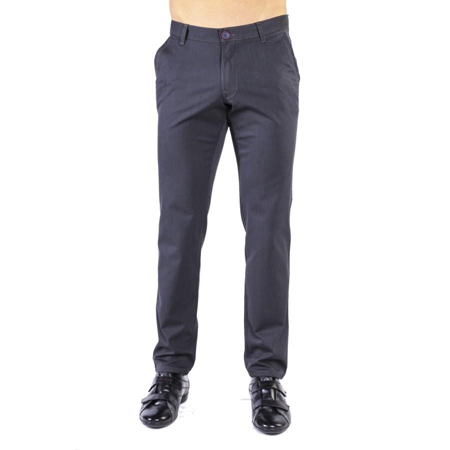 Spodnie chinos 411/054
