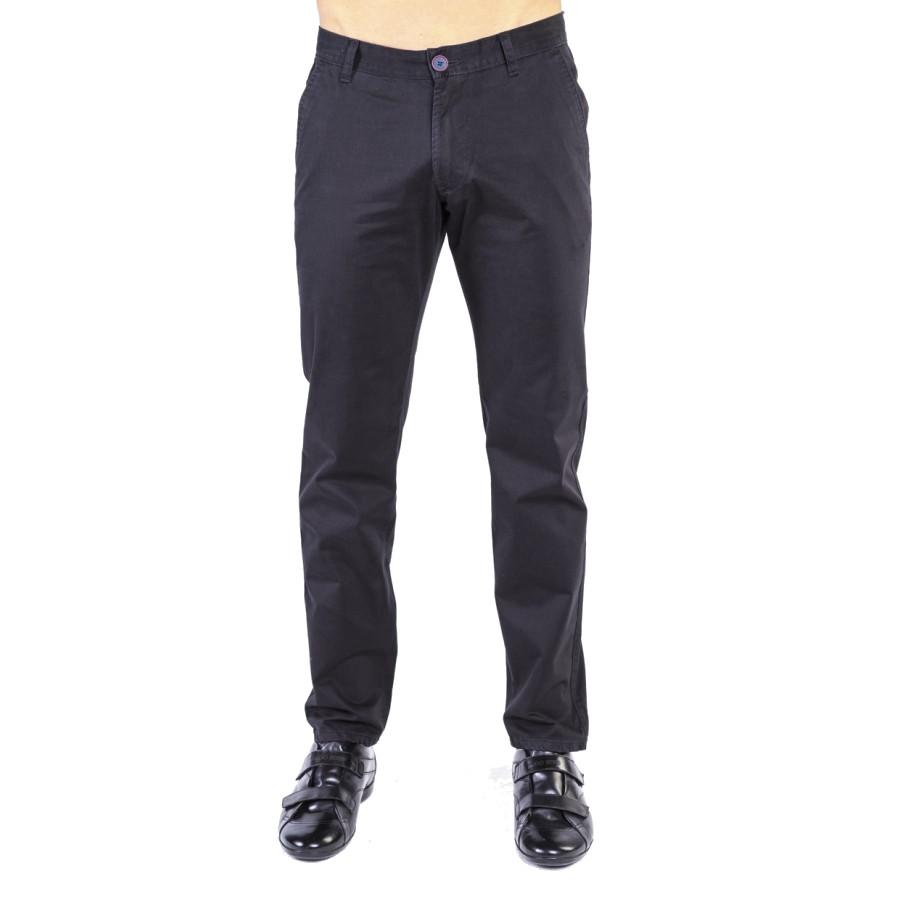 Spodnie chinos 411/055