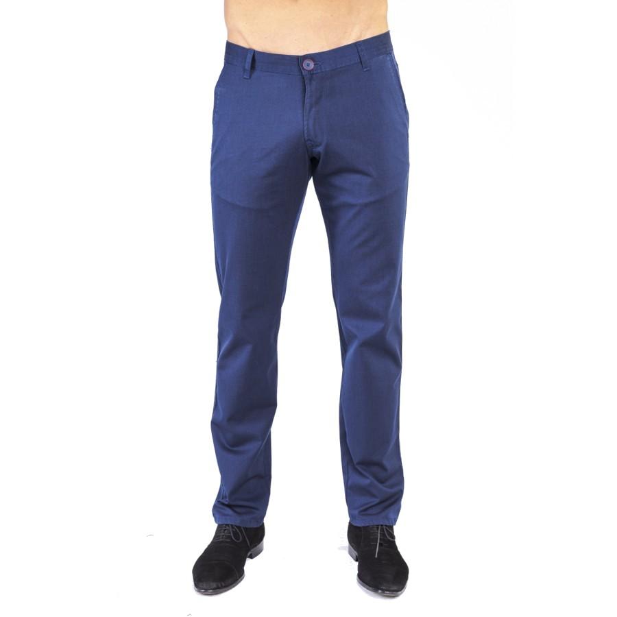 Spodnie chinos 411/056