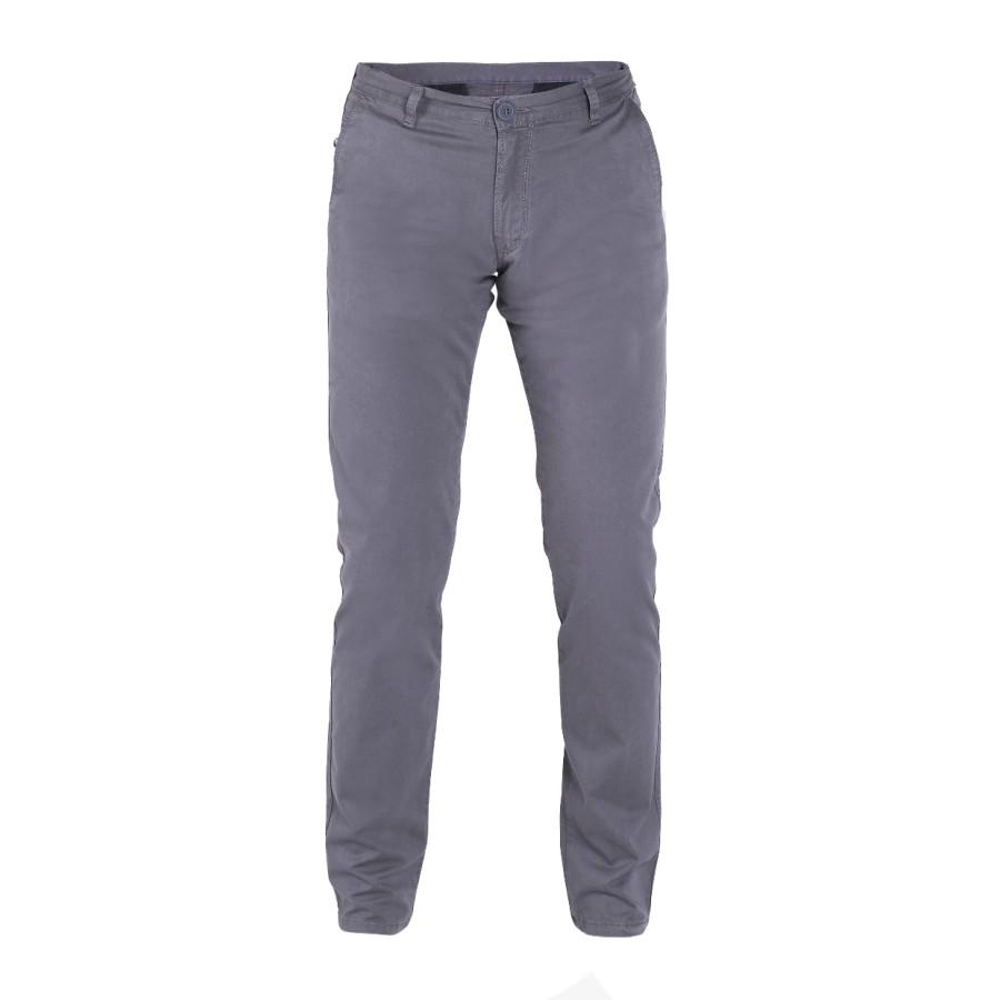Spodnie chinos 411/057