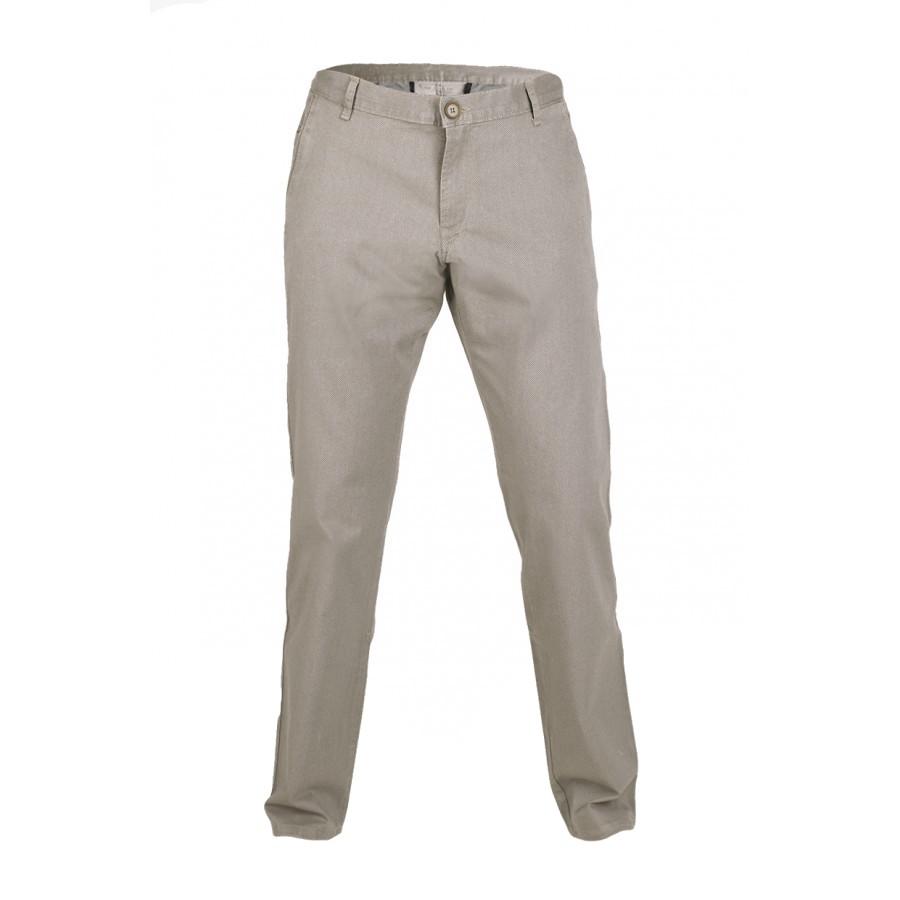 Spodnie chinos 411/059