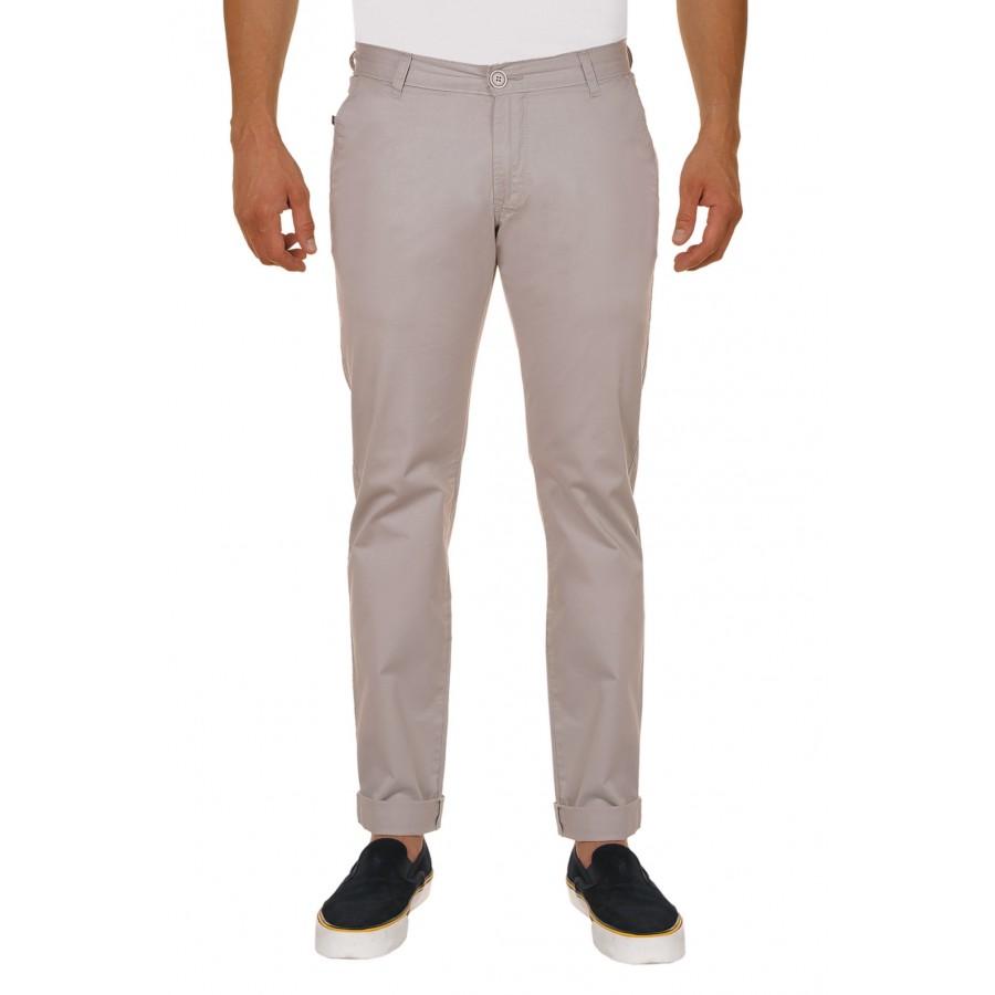 Spodnie chinos 411/060