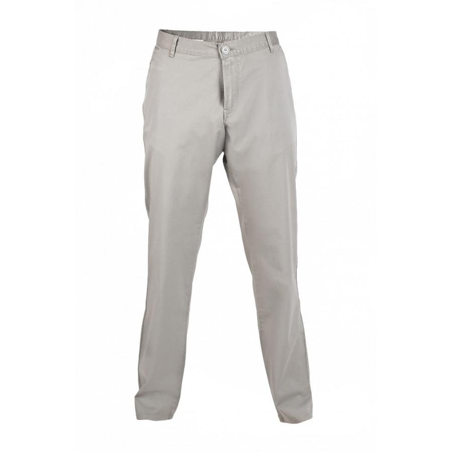 Spodnie chinos 411/061