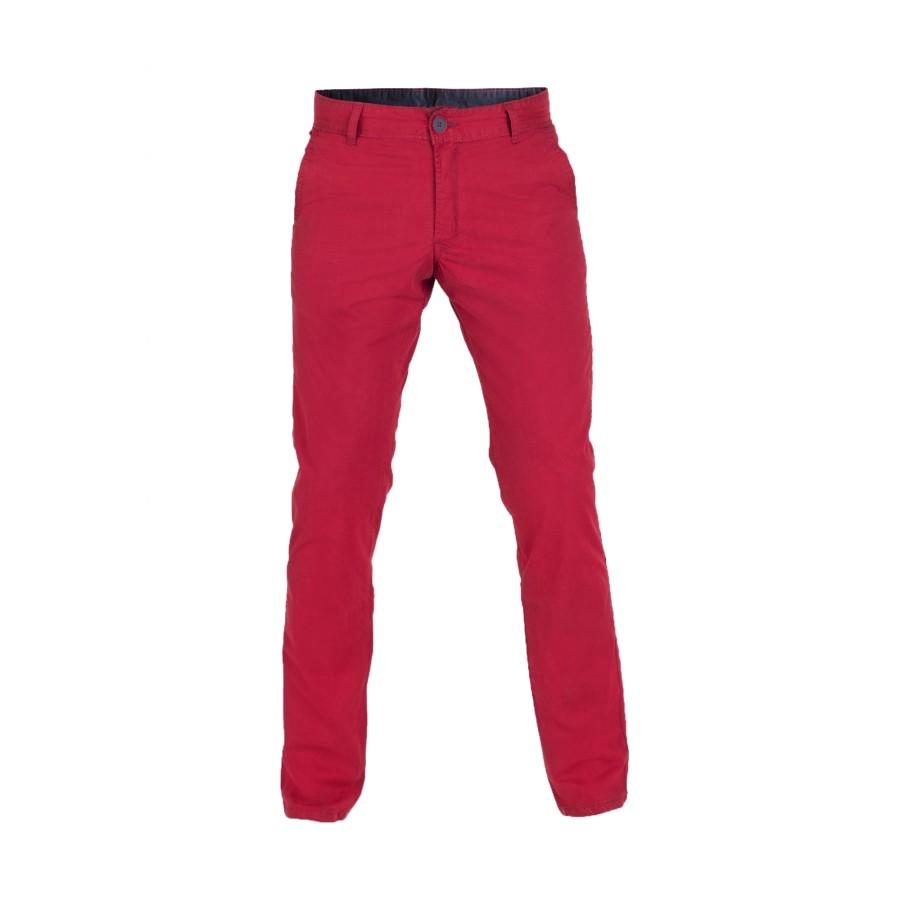 Spodnie chinos 411/062
