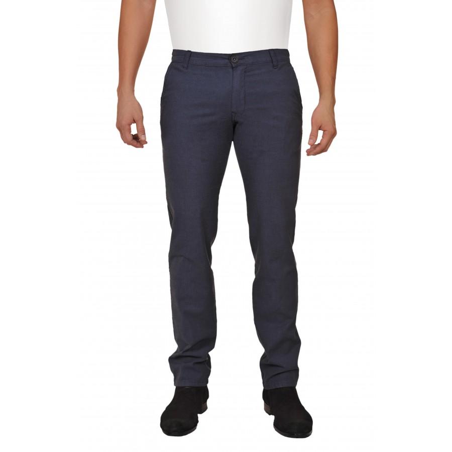 Spodnie chinos 411/101