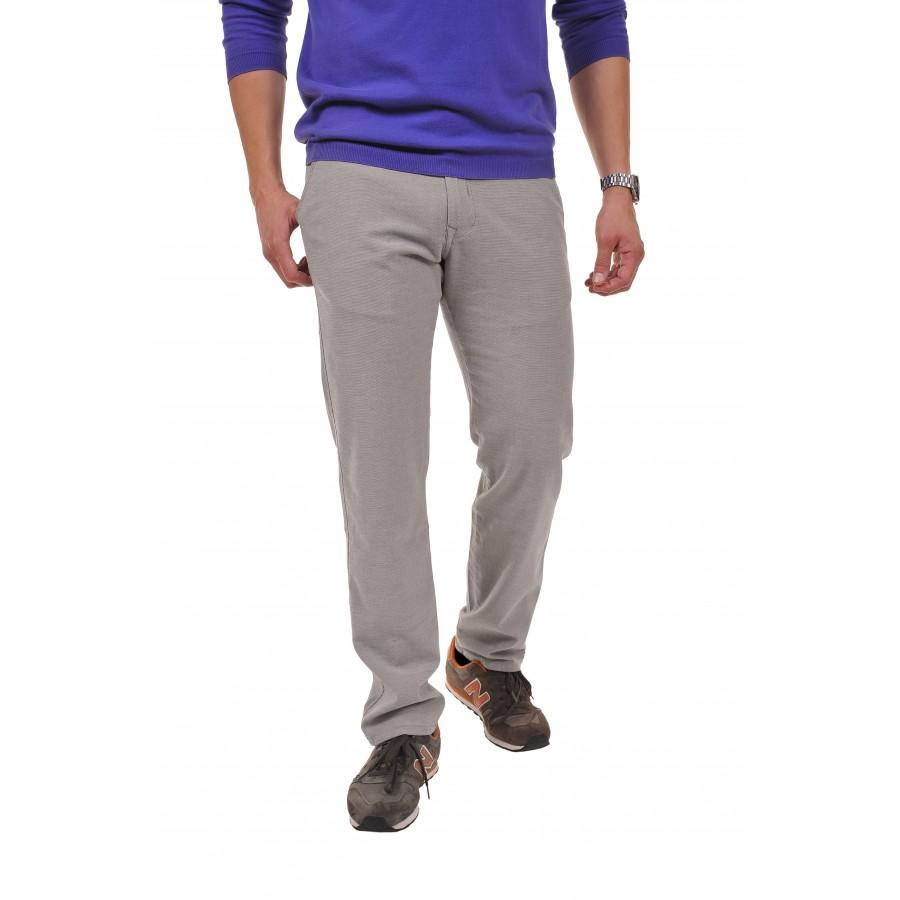 Spodnie chinos 411/103
