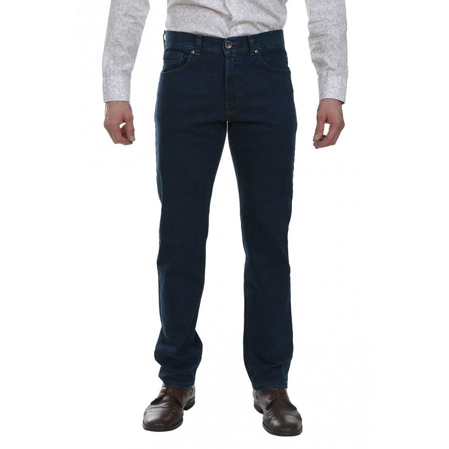 Spodnie jeansowe 400/01