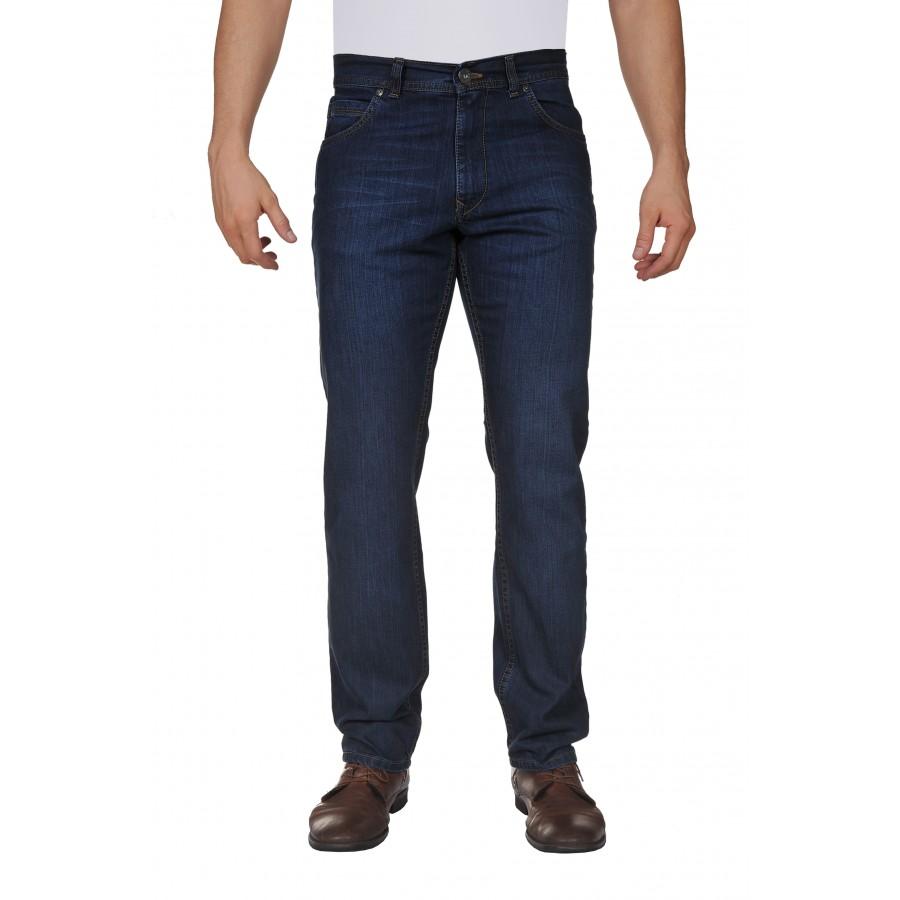 Spodnie jeansowe 400/134