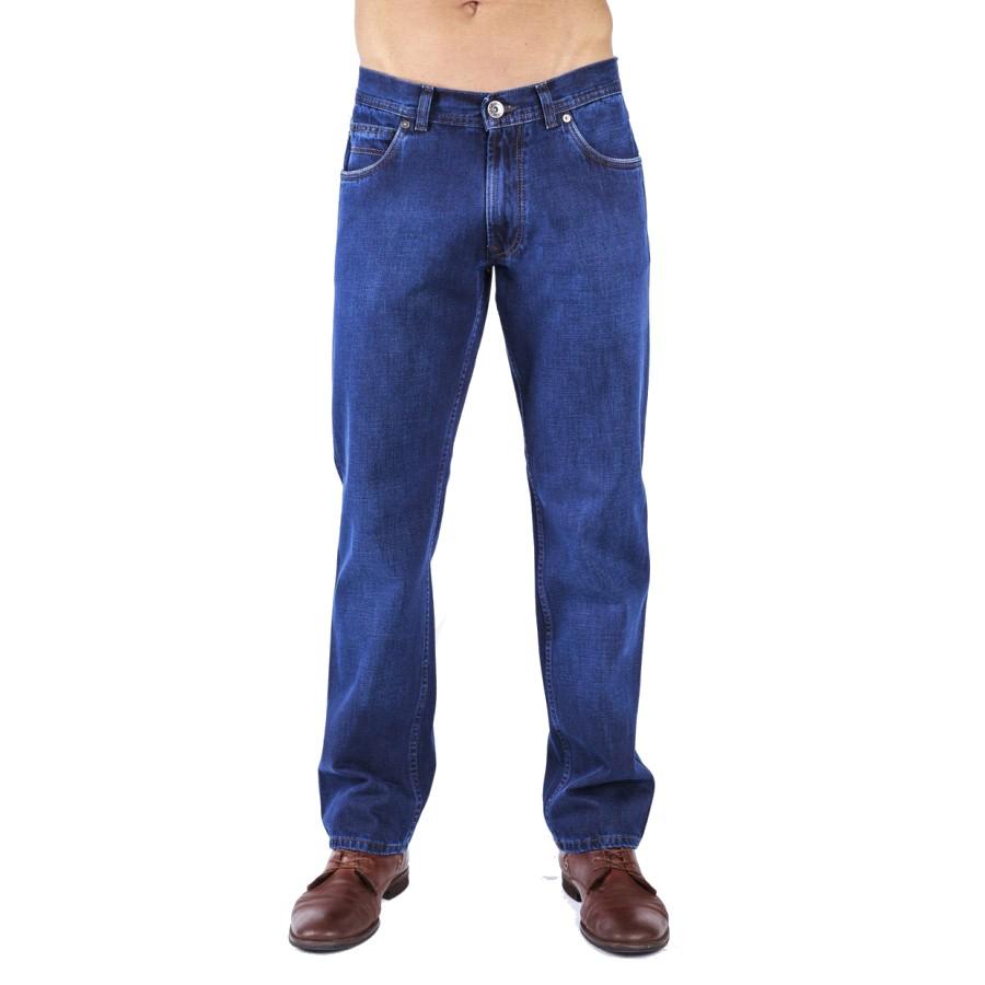 Spodnie jeansowe 400/148