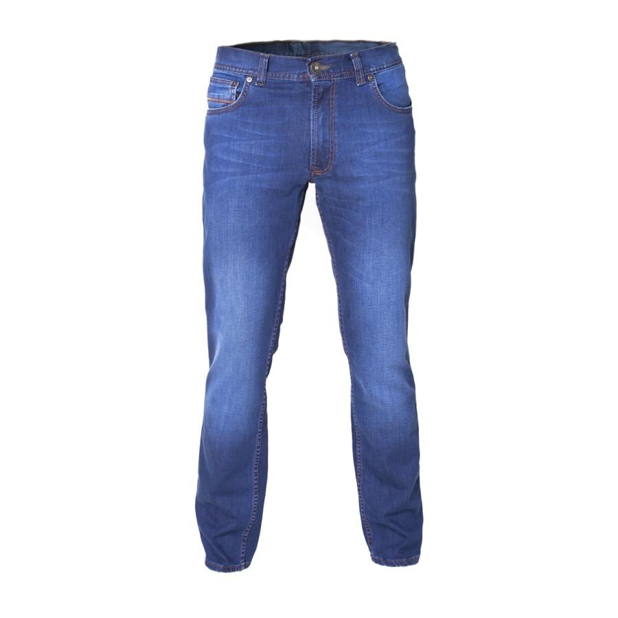 Spodnie jeansowe 400/151