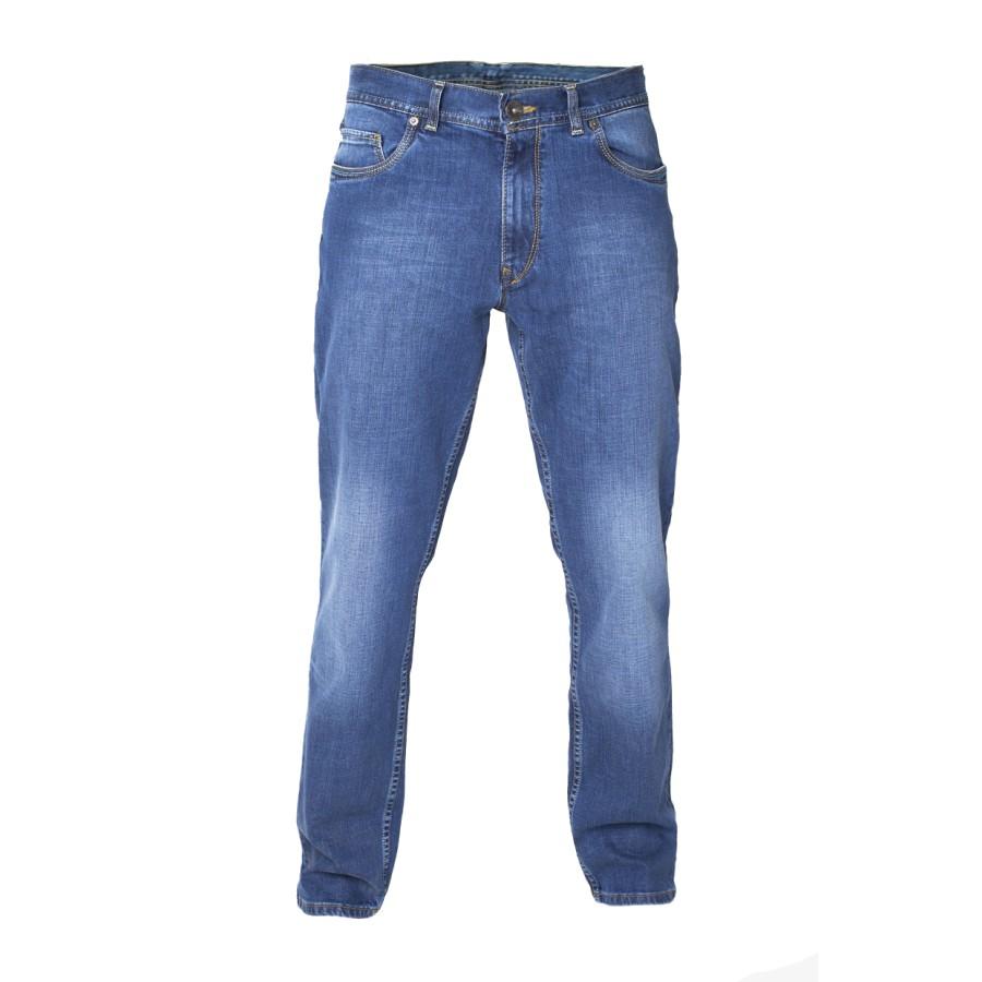 Spodnie jeansowe 400/152