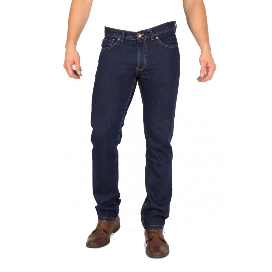 Spodnie jeansowe 400/201