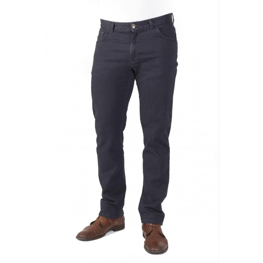 Spodnie materiałowe 400/203