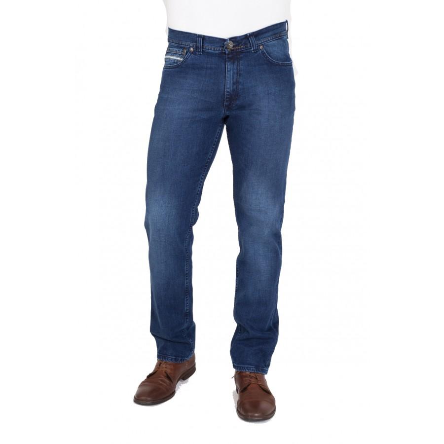 Spodnie jeansowe 400/204