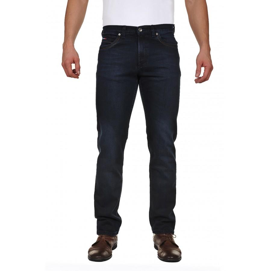 Spodnie jeansowe 400/205