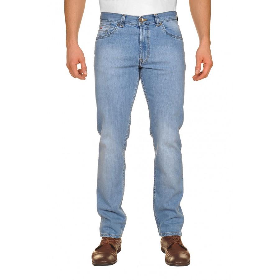 Spodnie jeansowe 400/206