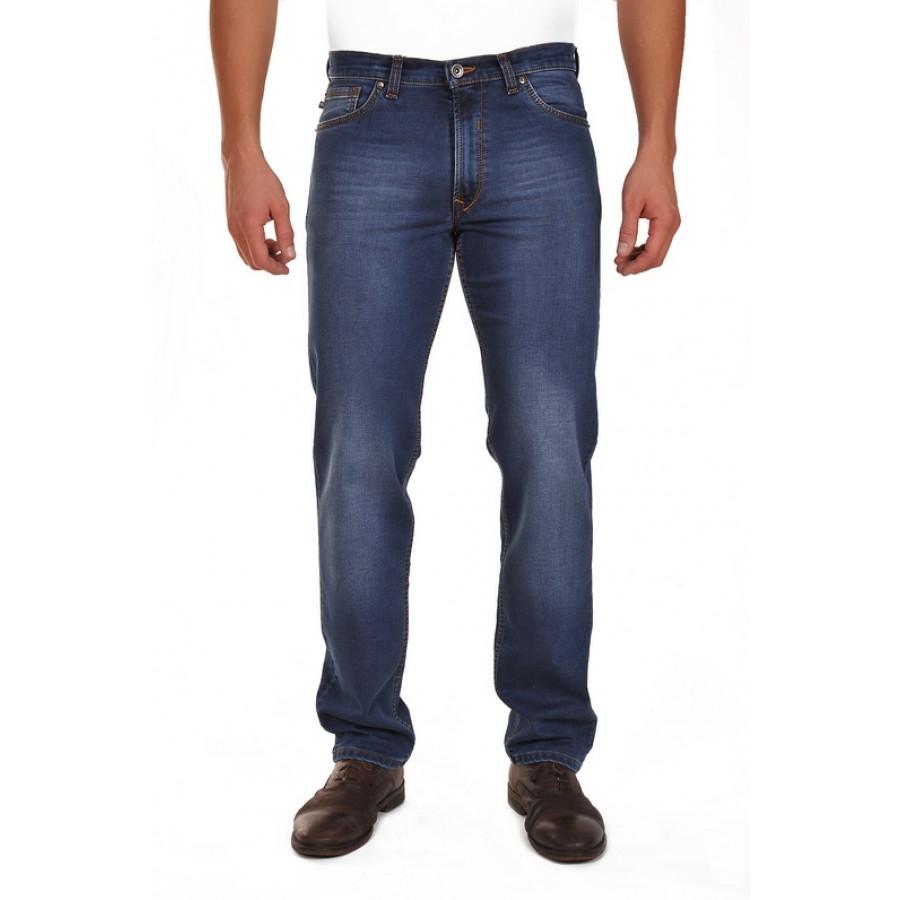 Spodnie jeansowe 400/207