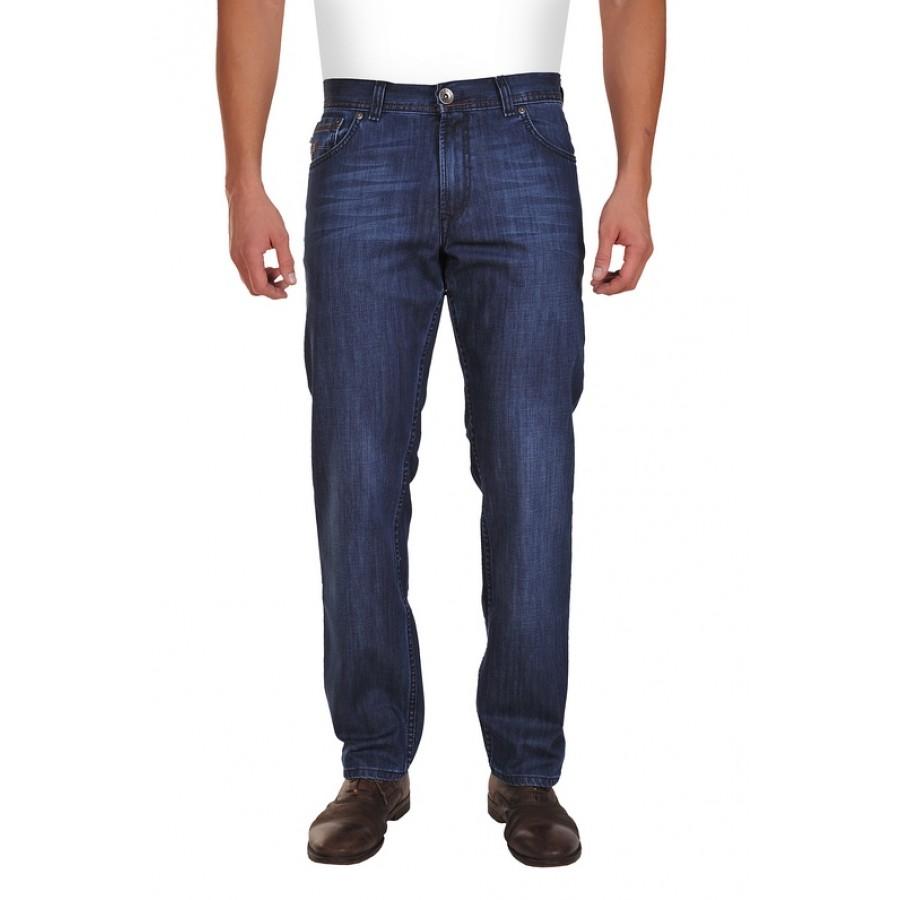 Spodnie jeansowe 400/208