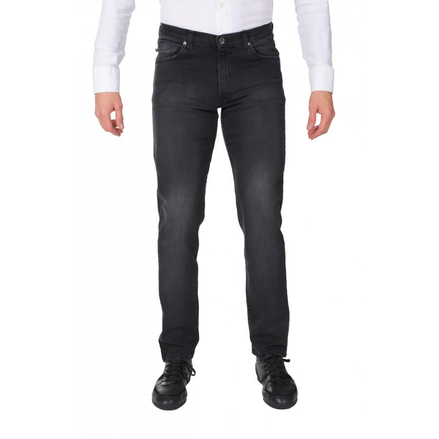 Spodnie jeansowe 400/209