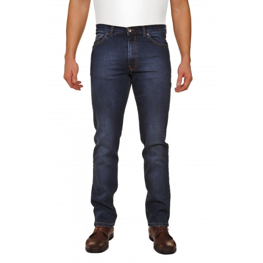 Spodnie jeansowe 400/210