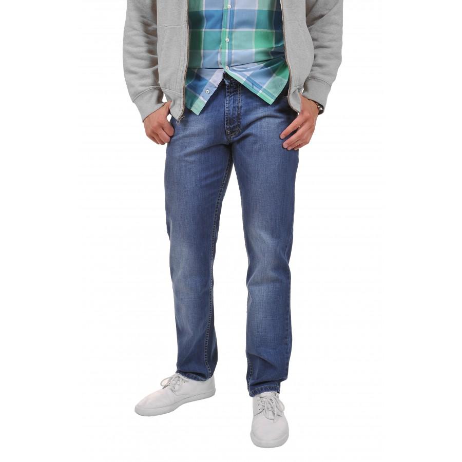 Spodnie jeansowe 400/212