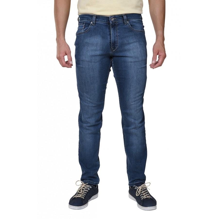 Spodnie jeansowe 400/218