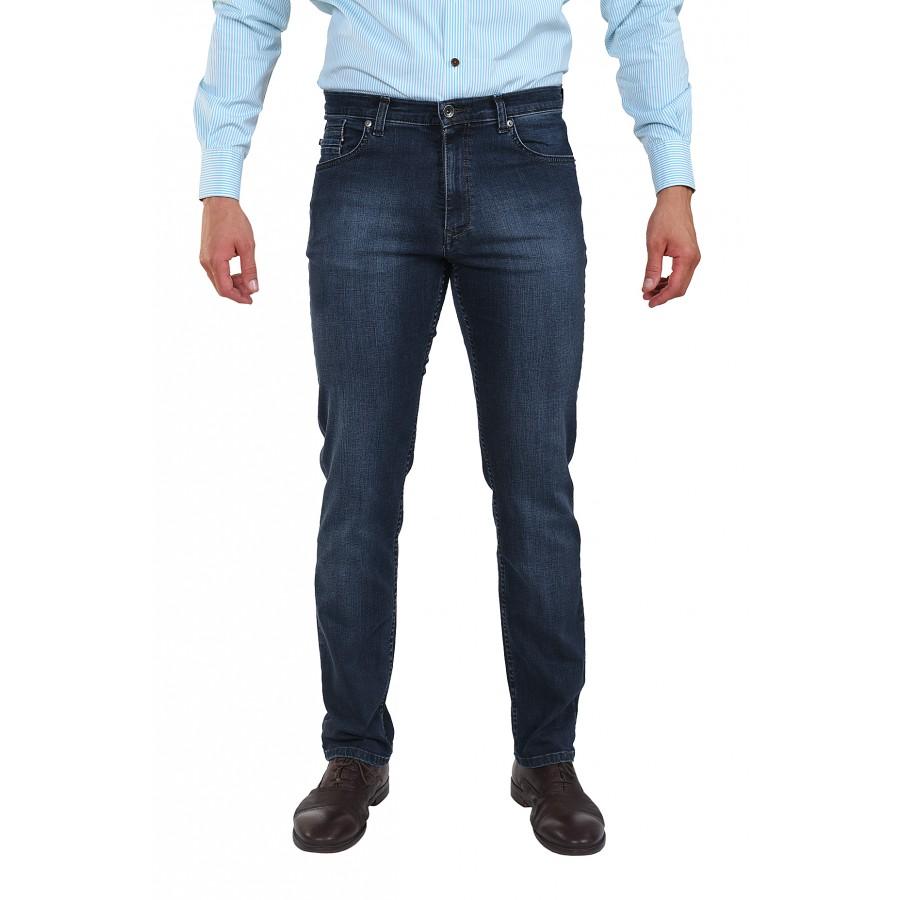 Spodnie jeansowe 400/219