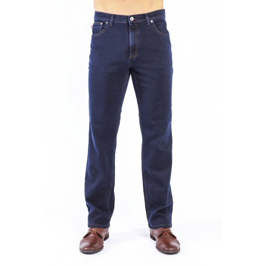 Spodnie jeansowe 405/045