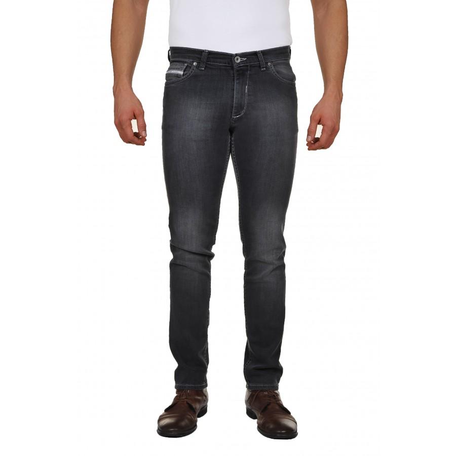 Spodnie jeansowe 412/009