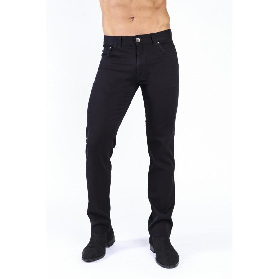 Spodnie materiałowe 400/110