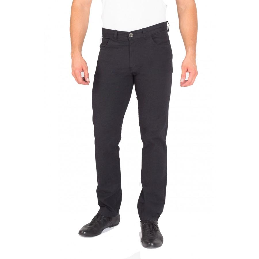 Spodnie materiałowe 400/101