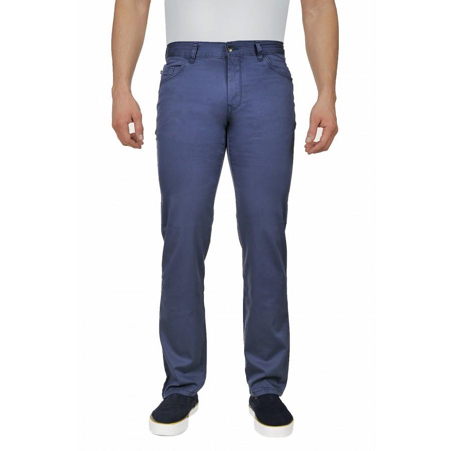 Spodnie materiałowe 400/115