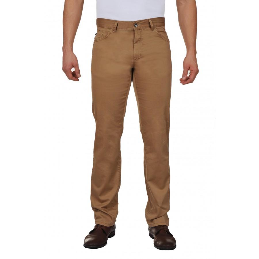 Spodnie materiałowe 400/116