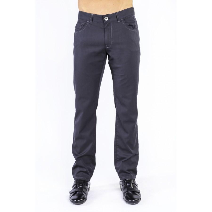 Spodnie materiałowe 400/120