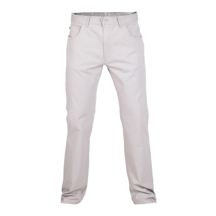 Spodnie materiałowe 400/156